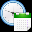 Time Card Manager Time Tracker logo