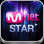 Mnet Star