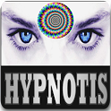 Hipnotis Spiral icon