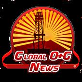 Global Oil & Gas News