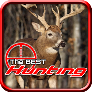 Deer Hunting Games for PC and MAC