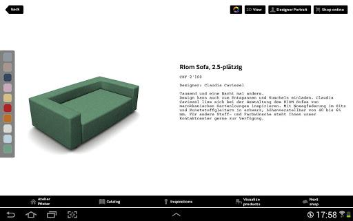 購物必備免費app推薦|Atelier Pfister線上免付費app下載|3C達人阿輝的APP