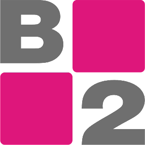 B2 matchmaking