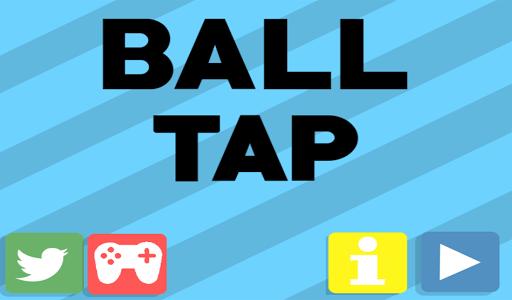 Ball Tap