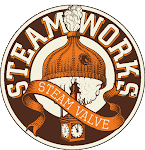 Steamworks Wai-Iti India Session Ale