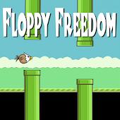 Floppy Freedom