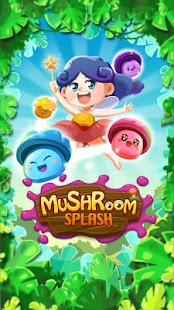Mushroom-Splash-Mania 14