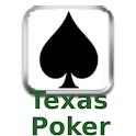 Fast Texas Hold Em Poker BAnet logo