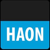 Hajdú Online - haon.hu