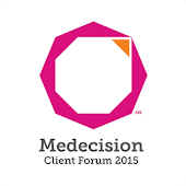 MedecisionClientForum