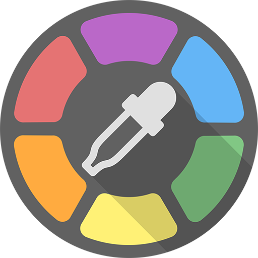 Color Harmony Apps On Google Play