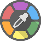 Color Harmony icon