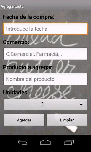 玩社交App|Lista de la compra免費|APP試玩