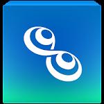 Trillian v3.1.0.11