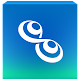 Trillian v3.0.0.25