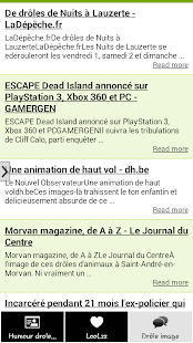 Image drole loolzz- screenshot thumbnail