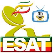 ESAT News