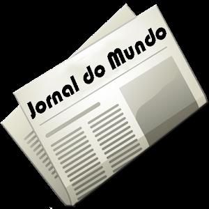 Go more links apk Jornal no Mundo  for HTC one M9