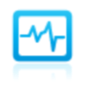 Hisse Takip icon