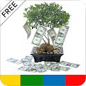 Millionaire Mindset – FREE logo
