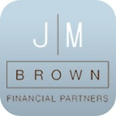 J.M. Brown Financial Partners
