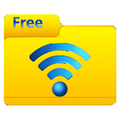 Transfer File Wifi Free