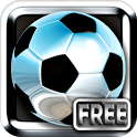Free Flick Kick icon