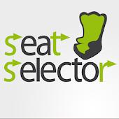 SeatSelector