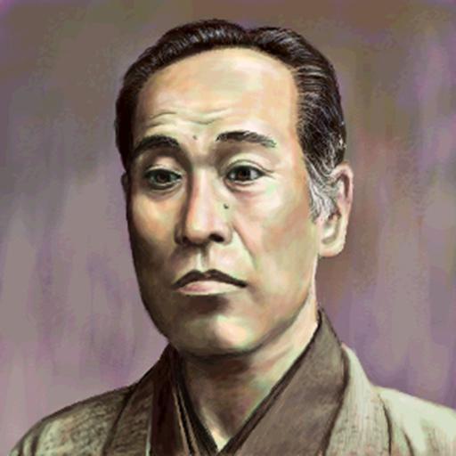 福沢 諭吉作品集