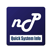 ME - Quick System Info NL Pack