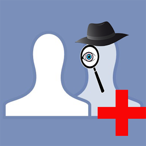 Facebook friends SPY +