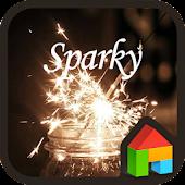 Sparky dodol theme