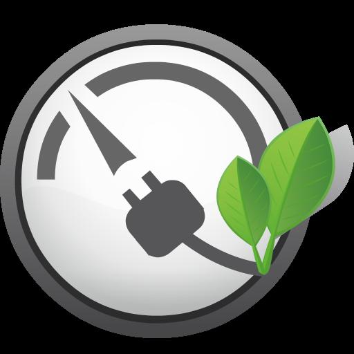 iPower Meter 工具 LOGO-阿達玩APP