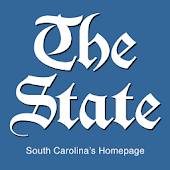 The State News: Columbia, SC