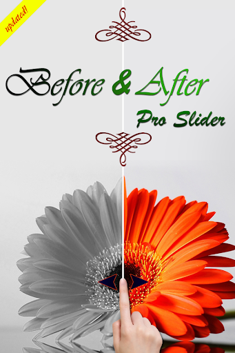 Before After Pro Slider Free