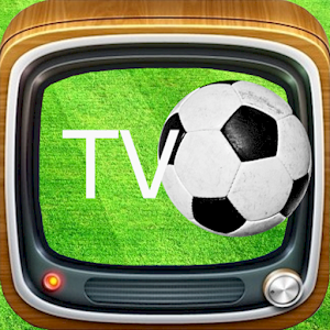 Tv online gratis soccer