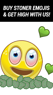 mobile dating apps for android emojis