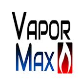 Vapor Max