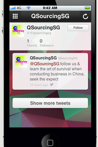 qsourcingsg