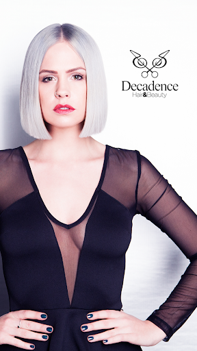 Decadence Salon