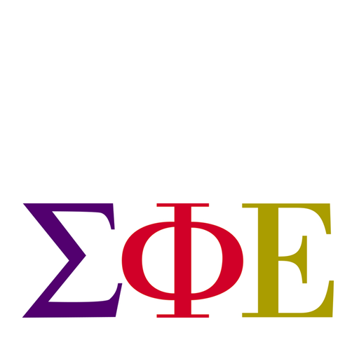 sigma phi epsilon wallpaper v1399 ou sigma phi epsilon v1399 ou sigma phi epsilon source abuse report