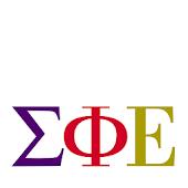 OU Sigma Phi Epsilon