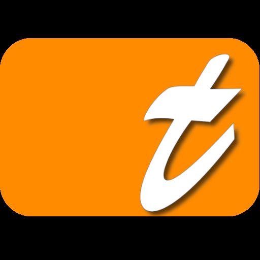 TAPUCATE - Teacher App