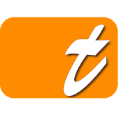 TAPUCATE - Teacher App