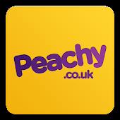Peachy Loans