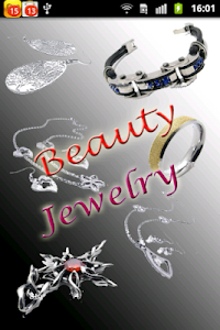 Beauty-Jewelry screenshot 5