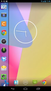 Swapps! All Apps, Everywhere- screenshot thumbnail