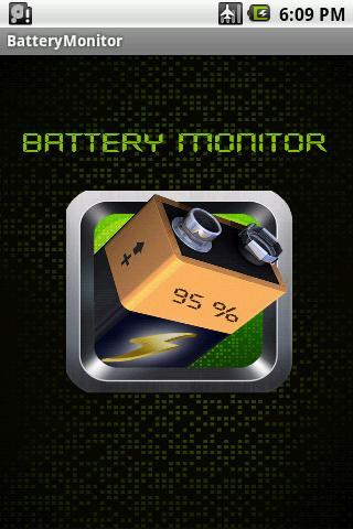 玩免費工具APP 下載BatteryMonitor app不用錢 硬是要APP