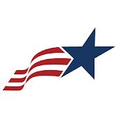 AmericanWest Mobile Banking