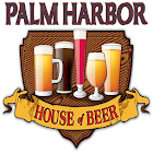 Palm Harbor House of Beer icon